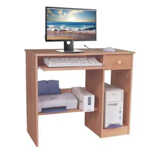 Buy Computer Table Online In India Zuari Furniture