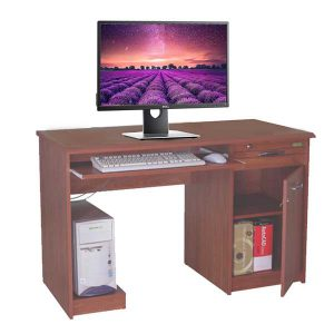 low cost dc167 2b533 Buy computer table online in India - zuari-furniture