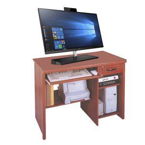 Buy Computer Table Online In India Zuari Furniture
