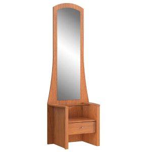 Dresser Archives Zuari Furniture