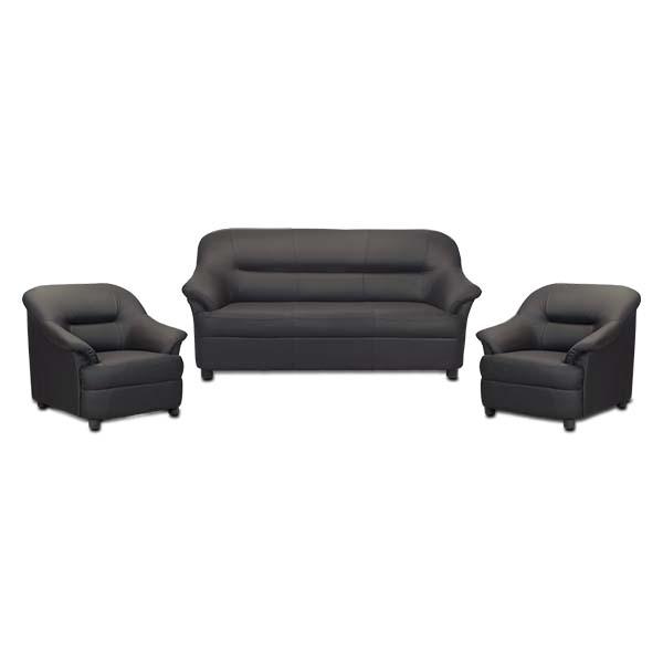 Zuari Sofa Set Online: Zuari Furniture