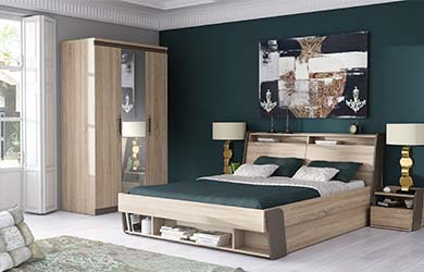 Buy Home Furniture Online Best Furniture Shop In Chennai