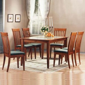 Dining Sets Archives Zuari Furniture