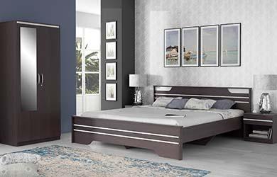 Wondrous Best Furniture Shops In Chennai Zuari Furniture Home Interior And Landscaping Pimpapssignezvosmurscom