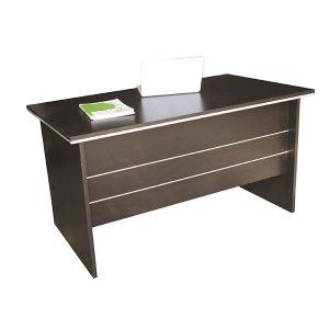 Office Archives Zuari Furniture