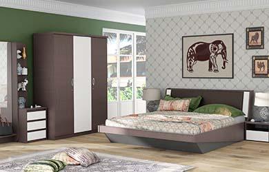 Buy Home Furniture Online Best Furniture Shop In Chennai