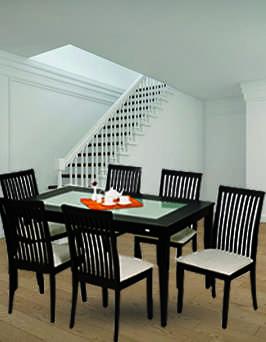 Buy Home Furniture Online Best Furniture Shop In Chennai Zuari Furniture
